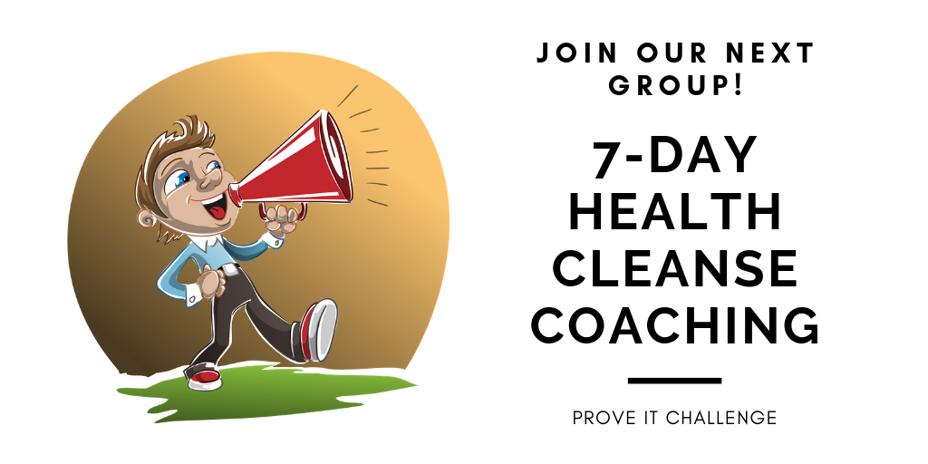 Join Our Next Coaching Class